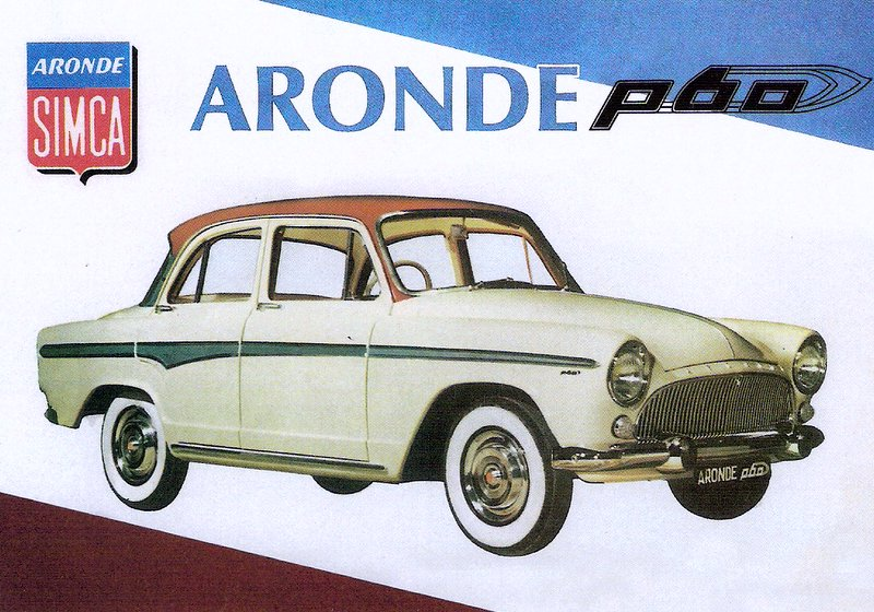Simca%20Aronde%20P60%20(1959-1963)%20(05)