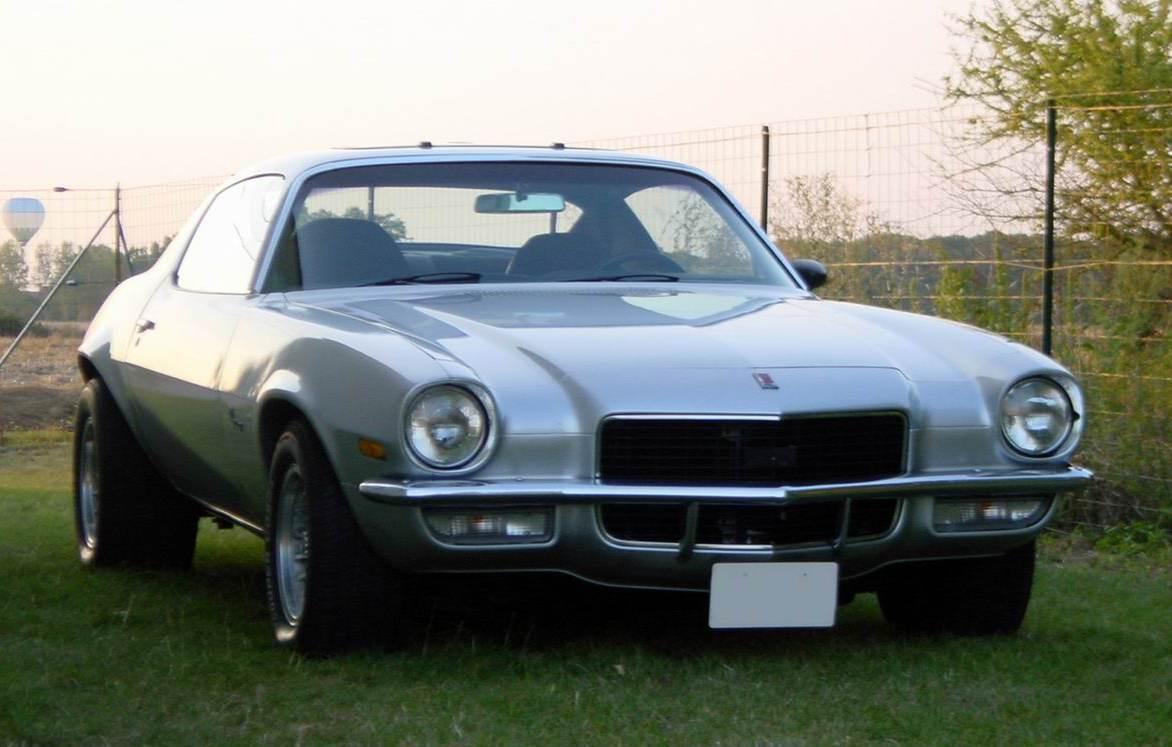 ... .seriouswheels.com/1960-1969/1969-Chevrolet-Camaro-SS-396-Blue-FA.htm