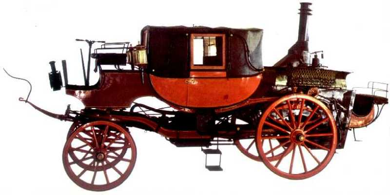 afficher le sujet moc steamcoach. Black Bedroom Furniture Sets. Home Design Ideas