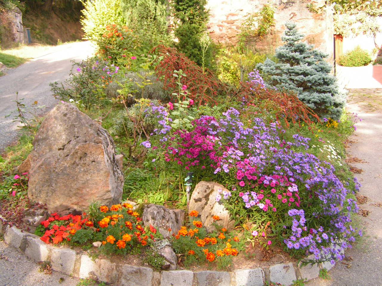 Pin jardin 00jpg on pinterest for Jardin 2000 epernay